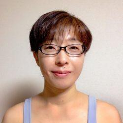 江藤 みゆき(Miyuki Eto)